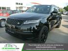 Land rover Range Rover Velar D300 BVA Noir à Beaupuy 31
