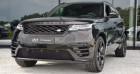 Land rover Range Rover Velar P250 R-Dynamic Meridian BLACK PACK Noir à Wielsbeke 87
