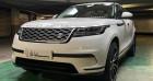 Land rover Range Rover Velar se d240 240cv i Blanc à Neuilly Sur Seine 92