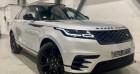 Land rover Range Rover Velar Tout-Terrain ES GRIS  à Saint-Genis-les-Ollières 69