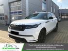 Land rover Range Rover Velar Velar S Blanc à Beaupuy 31