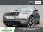 Land rover Range Rover Velar Velar S Gris à Beaupuy 31