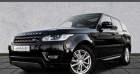 Land rover Range Rover #  TDV6 SE, Toit pano, 1ere Main # Noir à Mudaison 34