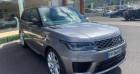 Land rover Range Rover 2.0 P400e 404ch HSE Dynamic Mark IX Gris à AUBIERE 63
