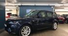 Land rover Range Rover 2.0 P400e 404ch HSE Dynamic Mark VII Bleu à Le Port-marly 78