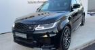 Land rover Range Rover 2.0 P400e 404ch HSE Dynamic Mark VIII  à AUBIERE 63
