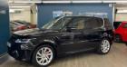 Land rover Range Rover 2.0 P400e 404ch HSE Dynamic Mark VIII  à Le Port-marly 78