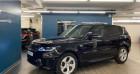 Land rover Range Rover 2.0 P400e 404ch HSE Mark IX Noir à Le Port-marly 78