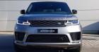 Land rover Range Rover 2.0 P400e 404ch HSE Mark IX Gris à Orléans 45