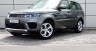 Land rover Range Rover 2.0 P400e 404ch HSE Mark VII  à Orléans 45