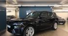 Land rover Range Rover 2.0 P400e 404ch HSE Mark VIII Noir à Le Port-marly 78