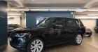 Land rover Range Rover 2.0 P400e 404ch Vogue SWB Mark IX Noir à Le Port-marly 78