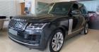 Land rover Range Rover 2.0 P400e 404ch Westminster SWB Mark X  à Le Port-marly 78