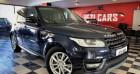 Land rover Range Rover 2.0 SD4 Bleu à Beveren-Leie (Waregem) 87