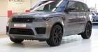 Land rover Range Rover 2 2.0 P400e PHEV 404 II (2) HSE Dynamic Auto Gris à Tours 37