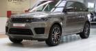 Land rover Range Rover 2 2.0 P400e PHEV 404 II (2) HSE Dynamic Auto  à Tours 37