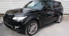 Land rover Range Rover 3.0 SDV6 306 HSE Dyna Noir à Boulogne-Billancourt 92