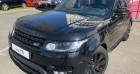 Land rover Range Rover 3.0 SDV6 306CH HSE DYNAMIC MARK V Noir à REZE 44