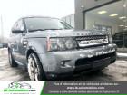Land rover Range Rover 3.0 TDV6 211 HSE BVA Gris à Beaupuy 31