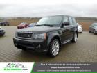 Land rover Range Rover 3.0 TDV6 245 DPF HSE BVA Noir à Beaupuy 31
