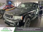 Land rover Range Rover 3.0 TDV6 258 HSE BVA Noir à Beaupuy 31