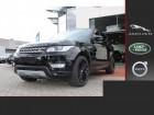 Land rover Range Rover 3.0 TDV6 HSE 258 Noir à Beaupuy 31