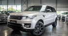 Land rover Range Rover 3.0 TDV6 HSE - 7 zitplaatsen - Keyless Entry - 360?  à Maldegem 99