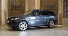 Land rover Range Rover 3.0 TDV6 HSE - Full - Spotprijs Noir à HALEN 35
