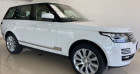 Land rover Range Rover 3.0 TDV6 HSE SWB Blanc à Mommenheim 67