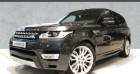 Land rover Range Rover 3.0 TDV6 HSE Gris à Boulogne-Billancourt 92