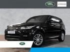 Land rover Range Rover 3.0 TDV6 SE 258 Noir à Beaupuy 31
