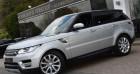 Land rover Range Rover 3.0TD V6 Gris à Ingelmunster 87
