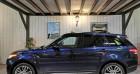 Land rover Range Rover 4.4 SDV8 340 CV HSE DYNAMIC BVA8 Bleu à Charentilly 37