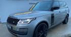 Land rover Range Rover 5.0 V8 S/C 525ch Vogue SWB Mark VIII  à AUBIERE 63