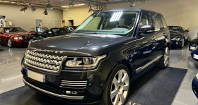Land rover Range Rover occasion à Le Mesnil-en-Thelle