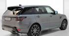 Land rover Range Rover HSE DYN P400e Gris à Champ Sur Marne 77