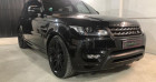Land rover Range Rover MarkV SDV6 306 CH hse Noir à MONTPELLIER 34