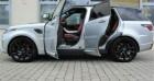 Land rover Range Rover P400E HST Gris à Montévrain 77