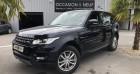 Land rover Range Rover TDV6 3.0 SE Bleu à GUER 56