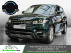 Land rover Range Rover TDV6 3.0 Vert à Beaupuy 31