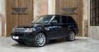 Land rover Range Rover TDV8 - Sound system - Navi - PDC - Xenon - REBUY Noir à HALEN 35