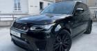 Land rover Range Rover V8 5.0 S/C SVR  à REZE 44