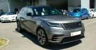 Land rover Range Rover VELAR D300 HSE First Édition Gris à SAINT MAXIMUM 60