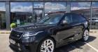 Land rover Range Rover Velar SV AUTOBIOGRAPHY Noir à FOETZ L-