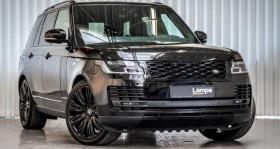 Land rover Range Rover occasion à Hooglede - Gits