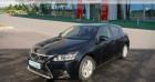 Lexus CT 200h Pack Noir à Hoenheim 67