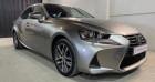Lexus IS 300H 2.5 Business  à MONTPELLIER 34