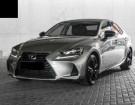 Lexus IS 300H EURO6D-T Gris à Villenave-d'Ornon 33