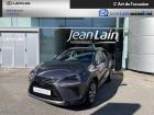 Lexus NX NX 300h 4WD Pack 5p  à Seyssinet-Pariset 38
