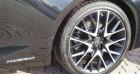 Lexus occasion en region Ile-de-France